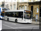 Heyfordain KX58GTF r25 OX new to Galleon of Harlow 240811 G Francis
