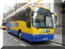 SC 53013 Citylink livery at BPR Victoria 060211 G Francis