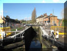 Stoke Bruerne - Grand Union Canal