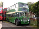 Western National 1943 Binders Yard 050811 G Francis